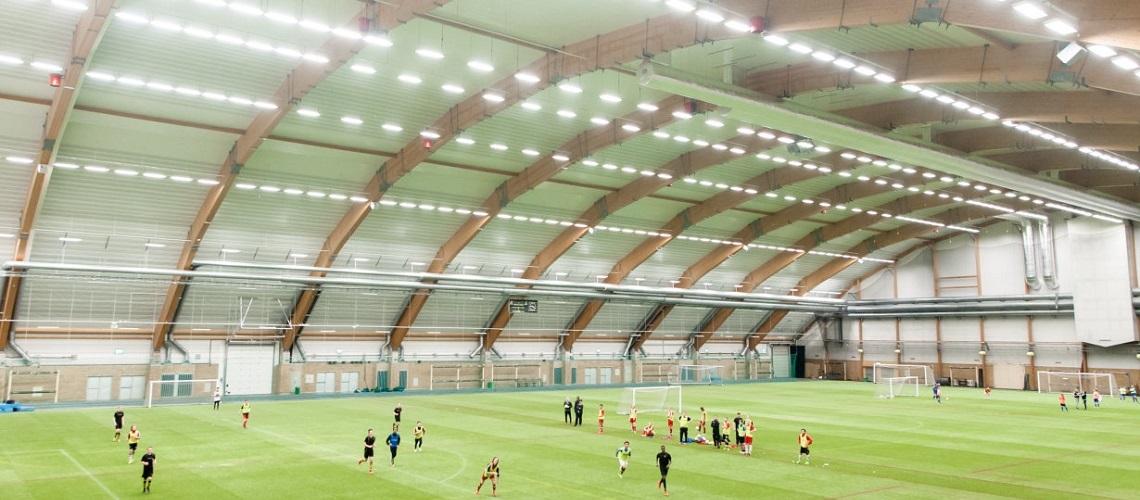 722181_Nordichallen_indoor_football_arena